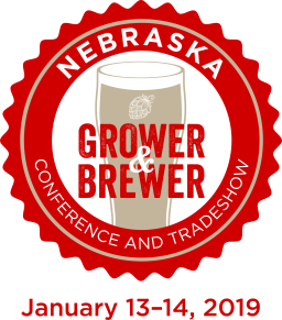 NEGrowerBrewerConf2019wDate-Logo